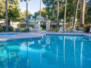 Sunrise Villa - Scottsdale vacation rentals
