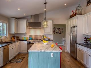 Superbowl- Casa Arcadia - Phoenix vacation rentals
