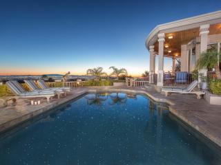 Camelback Estate - Phoenix vacation rentals