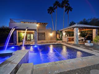 Paradise Valley - Central Arizona vacation rentals