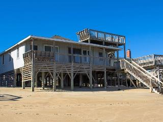 Patience 172 - Kitty Hawk vacation rentals