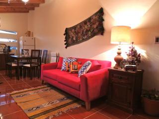 La Casa Grande - San Pedro de Atacama vacation rentals