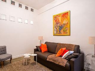 studio Apartment - Floor area 25 m2 - Paris 6° #1069865 - Paris vacation rentals