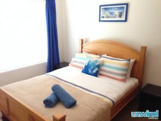 Unwind @ Victor Harbor Getaway - Victor Harbor vacation rentals