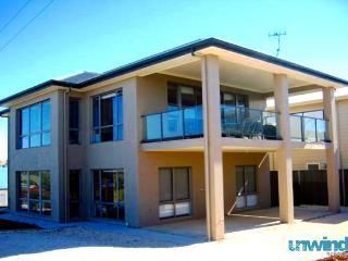 Unwind @ Pt Elliot Beach House - Middleton vacation rentals