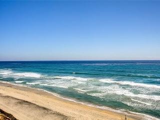 1705 Tattenham Road - San Diego County vacation rentals