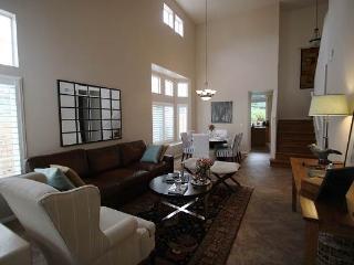 1024 Gallery Drive - Oceanside vacation rentals