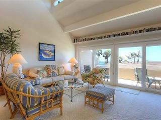 1705 Tattenham Road - Encinitas vacation rentals