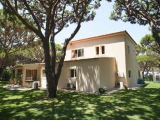 Vale do Lobo 310 - Macieira de Alcoba vacation rentals