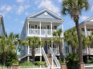 Portobello III 0012 - Surfside Beach vacation rentals