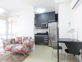 Pinheiros Connection - State of Sao Paulo vacation rentals