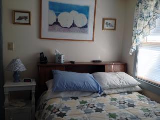 charming dennisport cottage - Dennis Port vacation rentals
