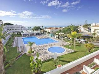 Studio 200 m from the Beach, in a 3 Star Resort - ALBUFEIRA - REF. CPO153543 - Albufeira vacation rentals