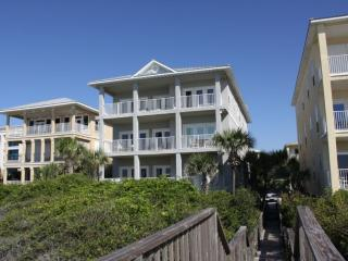 Seagrove by the Sea llE - Seagrove Beach vacation rentals