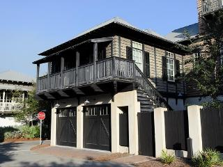 After Taxes Carriage - Rosemary Beach vacation rentals