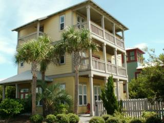 Barefoot Sands - Seagrove Beach vacation rentals