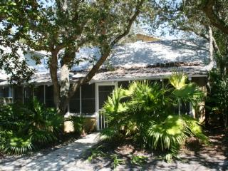 Spoiled Rotten - Seagrove Beach vacation rentals