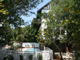 2 Days at the Beach - Seagrove Beach vacation rentals