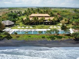 Ketapang Estate - Tegalmengkeb vacation rentals