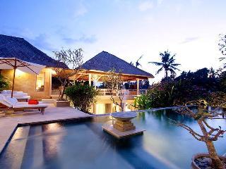 Villa Inti - Pererenan vacation rentals