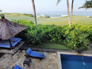 Villa Ocean and Golf - Suraberata vacation rentals