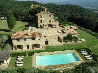 Leopolda - Montalcino vacation rentals