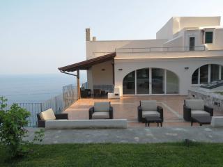 Marina - Amalfi vacation rentals