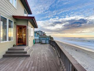 Ocean's Song - Rockaway Beach vacation rentals