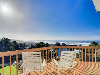 Roads End S-cape - Lincoln City vacation rentals