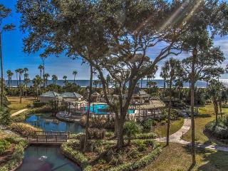 3206 Windsor Court South - Palmetto Dunes vacation rentals