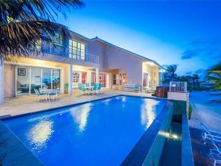 4BR-Kai Vista - Grand Cayman vacation rentals