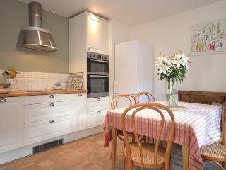 THNIV - Wiltshire vacation rentals
