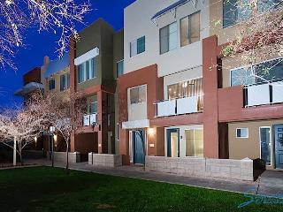 Westgate Getaway - Central Arizona vacation rentals