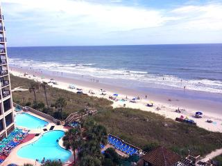 Beach Cove Resort N Myrtle Beach South Carolina - North Myrtle Beach vacation rentals