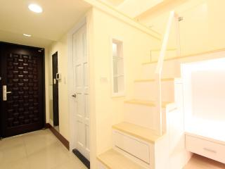 Xinpu MRT Luxurious Family Suite - Taipei vacation rentals