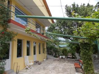 villa sequoia - Golden Sands vacation rentals