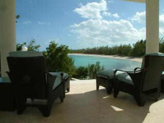 Jolly Hall Beach House - The Exumas vacation rentals
