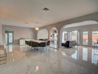 The Orchid Villa # 1109  North Miami Beach, FL - North Miami Beach vacation rentals