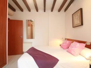 Alhacaba 2 - Granada vacation rentals