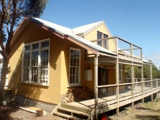 Surf Cottage Port Campbell - Port Campbell vacation rentals