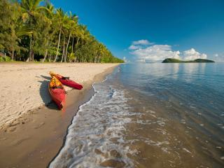 SEA TEMPLE 210, PORT DOUGLAS - Port Douglas vacation rentals