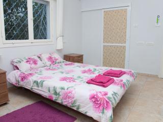 Puah Street Studios - Haifa vacation rentals
