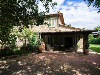 Casa Irene - Civitella in Val di Chiana vacation rentals