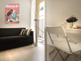 Falegnami - 2556 - Bologna - Bologna vacation rentals