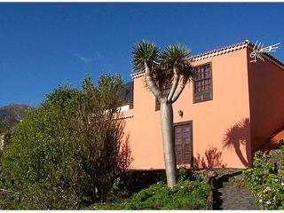 Casa Leal - Garafia vacation rentals
