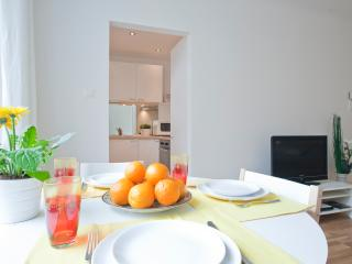 City centre Pilgram - Vienna vacation rentals