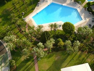 TORRE REAL - Marbella vacation rentals