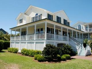 The Perfect View - Tybee Island vacation rentals