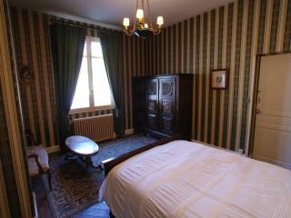 La Chambre Vert - Carcassonne vacation rentals
