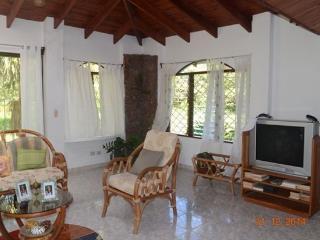 Private Pool and Rancho, Close to Playa Pelada - Nosara vacation rentals